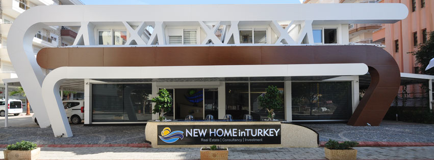turkey home office. Our Commitment In Our Business Have Made Of Us One Turkey\u0027s Most  Renowned Overseas Real Estate Agencies, And We Will Be More Than Happy Assisting You Turkey Home Office H